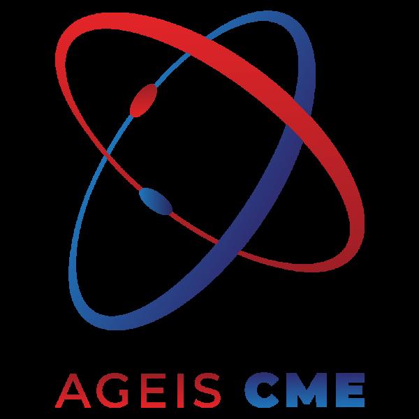 ageis-cme-logo-vertical-cor